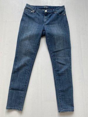 Michael Kors Jeans, 10