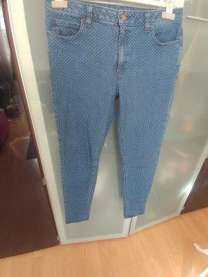 Michael Kors Jeans 8