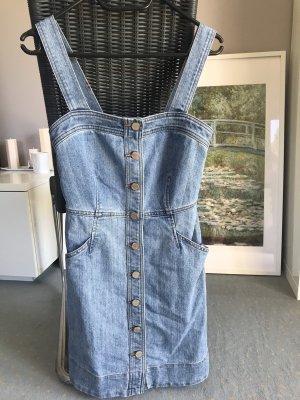 Michael Kors Jeanskleid hervorragend