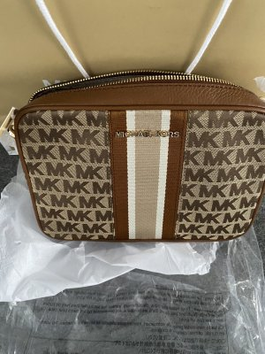 Michael Kors Jet set crossbag