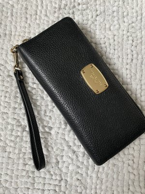 Michael Kors jet Set Geldbeutel