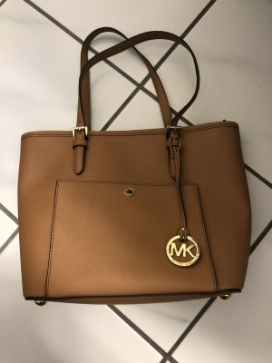 Michael Kors Jet Set Item Neu Original