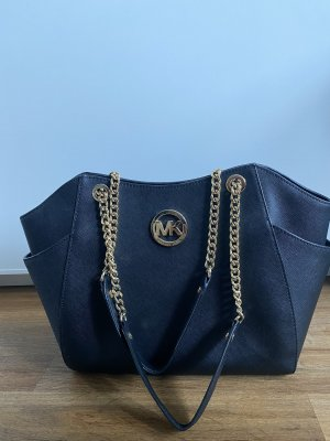 Michael Kors Jet Set Large