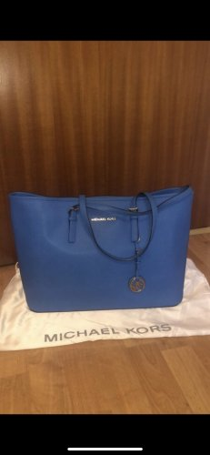 Michael Kors Jet Set Shopper