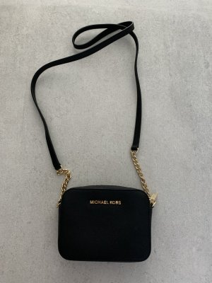 Michael Kors Jet Set small