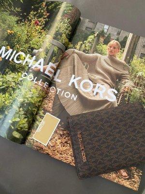 Michael Kors ❤️Jet Set Travel❤️