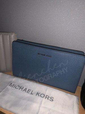 Michael Kors Jet Set Travel