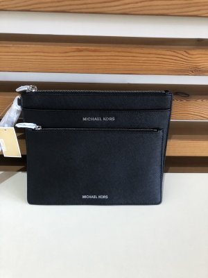 Michael Kors Clutch black