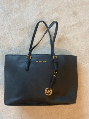 Michael Kors Jet Set Travel' Schultertasche