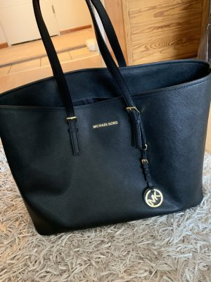 Michael Kors 'Jet Set Travel' Shopper