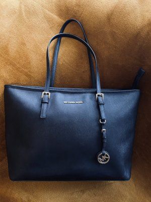 Michael Kors Jet Set Travel Tasche