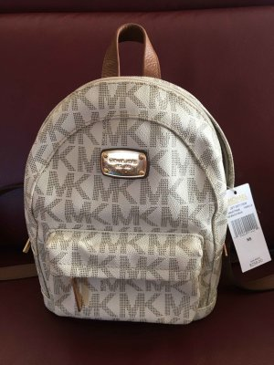 Michael Kors  Jet Set   XS back pack