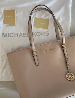 Michael Kors Jetset Handtasche