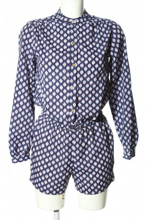 Michael Kors Jumpsuit allover print casual look