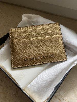 Michael Kors Karten Etui
