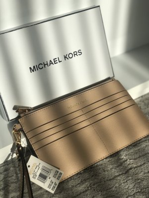 Michael Kors Kartenetui
