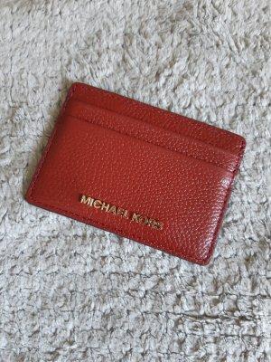 Michael Kors Kartenhalter