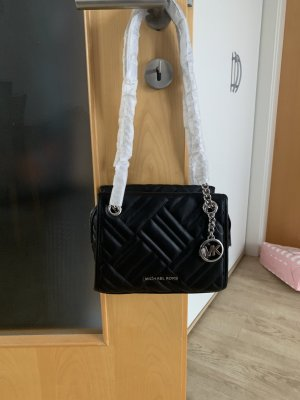Michael Kors Kathy SM Satchel Bag