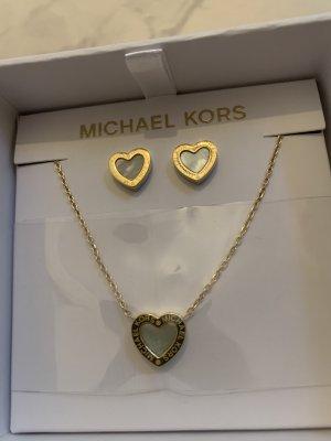 Michael Kors  oro