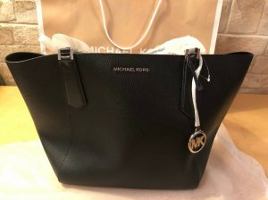 Michael kors Kimberly neu