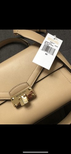 Michael Kors Kinsley