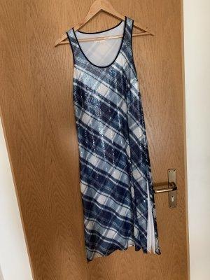 Michael Kors Shortsleeve Dress multicolored