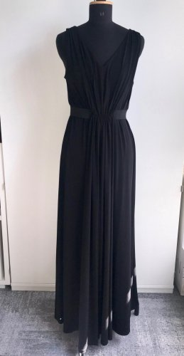 Michael Kors Kleid aus dichtem Stretch-Jersey