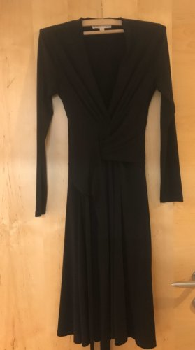 Michael Kors - Kleid
