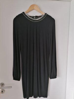 Michael Kors Kleid Gr. 38