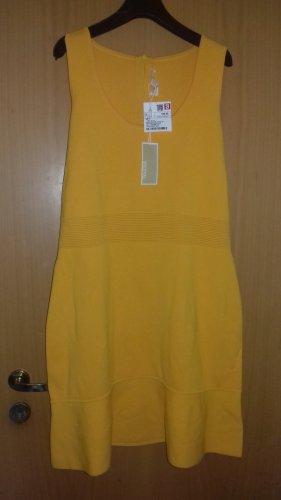 Michael Kors Kleid Gr. XL neu mit Etikett NP 200 Euro