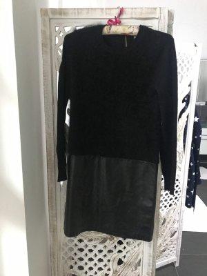 Michael Kors Kleid, Grösse: S