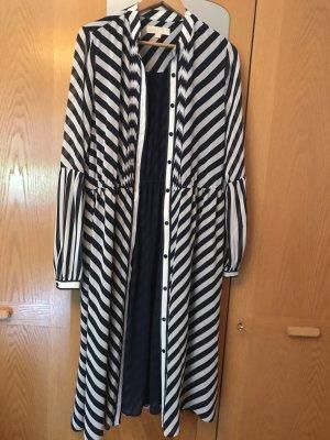 Michael Kors Kleid Große L