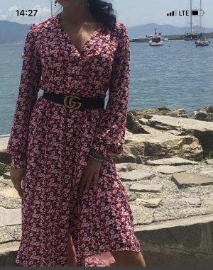 Michael Kors Kleid ( Gürtel ist nicht dabei !!)