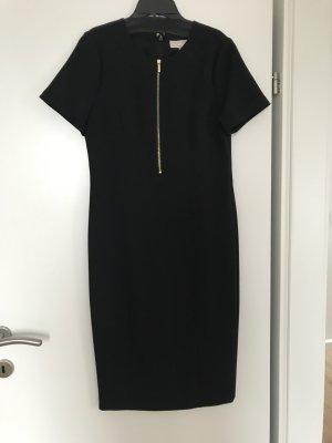 Michael Kors Kleid in Gr. 8