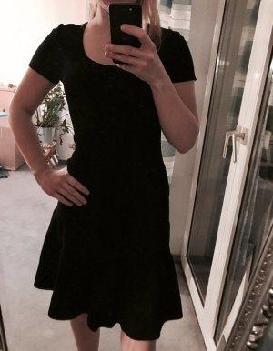 Michael Kors Kleid *NEU* Größe xs