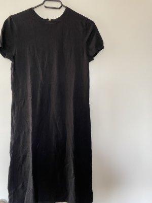 Michael Kors Kleid S schwarz