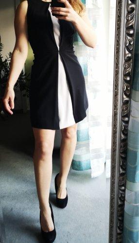 Michael Kors Kleid schwarz Gr.34
