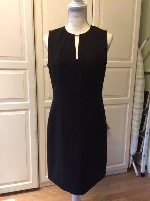 Michael Kors Kleid, schwarz, Gr. 4