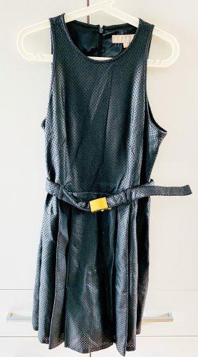 Michael Kors Kleid - schwarz - Größe M