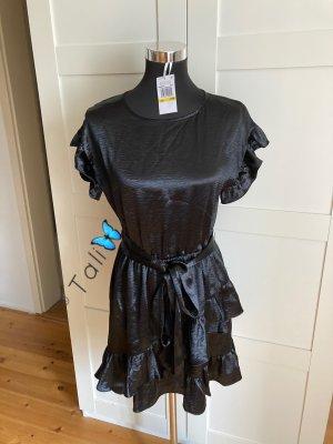 Michael Kors Kleid  Schwarz  M 38 10
