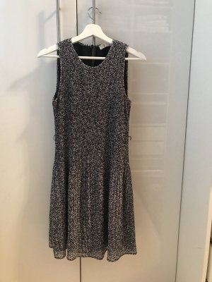 Michael Kors Kleid Sommerkleid