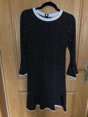 Michael Kors Kleidchen