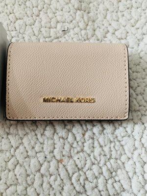 Michael Kors kleine Brieftasche