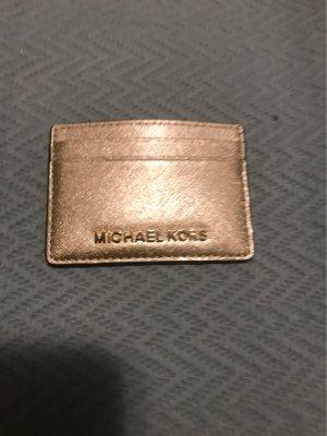Michael Kors kleinen Geldbeutel