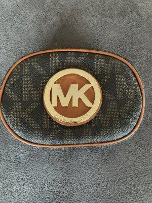 Michael Kors Mini Bag black brown