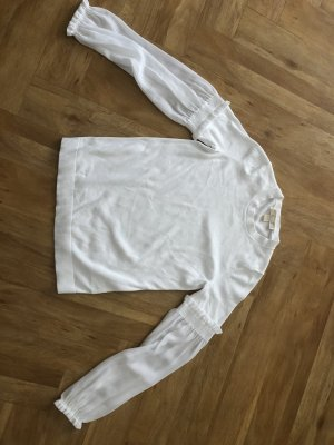Michael Kors Langarmshirt