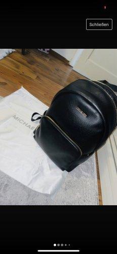 Michael Kors Daypack black