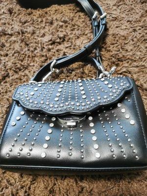 Michael Kors Leder Tasche