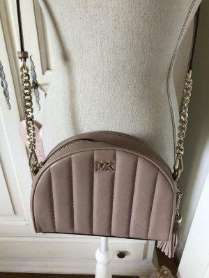 Michael Kors Leder Tasche neuwertig !259€