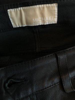 Michael Kors Lederhose